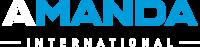 Amanda International Logo